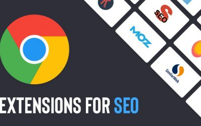 8 Great Google Chrome Extensions for SEO in 2021