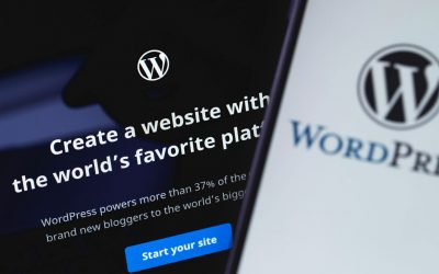 Why WordPress is the Best Content Management System (CMS) for SEO