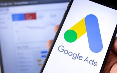 Should a Small Business Do SEO or Google Ads?