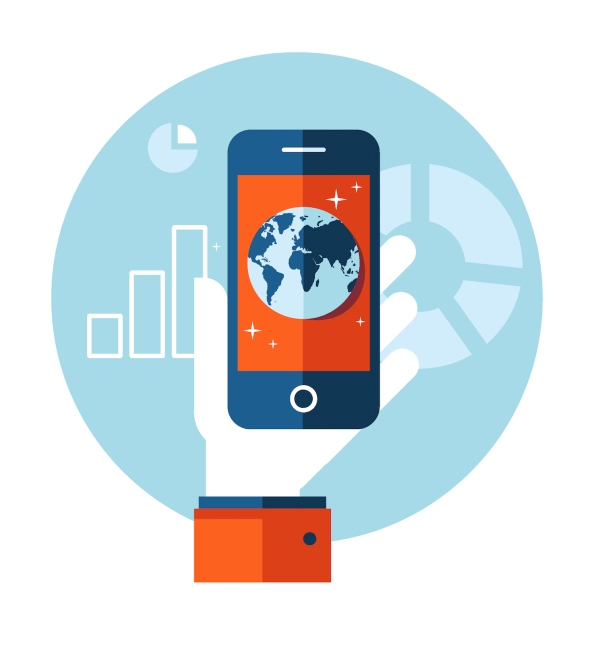 Page Speed Optimisation for mobile devices Perth