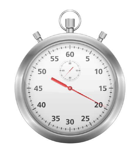 Optimise your website page speeds Perth