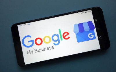 Google My Business – Getting Started